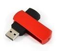 USB flash drives Classic