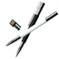USB flash drives Pen