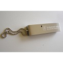 Engraving - USB flash drives - 4