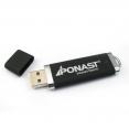 USB Classic 101 - 6