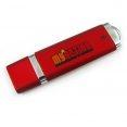USB Classic 101 - 10