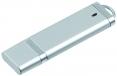 USB Classic 101 - 12