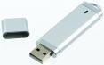USB Classic 101 - 14