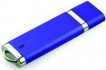 USB Classic 101 - 16