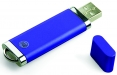USB Classic 101 - 22
