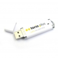 USB Classic 101 - 24