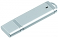 USB Classic 101 - thumbnail - 1