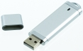 USB Classic 101 - thumbnail - 2