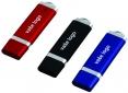 USB Classic 101 - thumbnail - 3