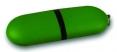USB Classic 106 - 6