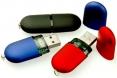 USB Classic 106 - 10