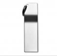 USB Mini M08 - thumbnail - 2