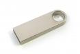 USB Mini M12 - thumbnail - 3