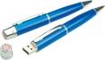 USB Pen 307
