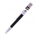 USB Pen 308