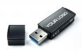 USB flash drive classic 111 - 3.0