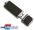 USB Classic 114 - 3.0
