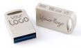 USB flash drive Mikro - 3.0