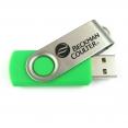 USB flash drive classic 105  - 3.0 - 6