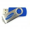 USB flash drive classic 105  - 3.0 - 8