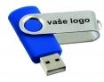 USB flash drive classic 105  - 3.0 - 10