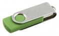 USB flash drive classic 105  - 3.0 - 12