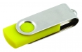 USB flash drive classic 105  - 3.0 - 14