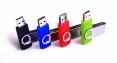USB flash drive classic 105  - 3.0 - 16