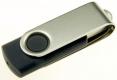 USB flash drive classic 105  - 3.0 - 18