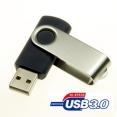 USB flash drive classic 105  - 3.0 - thumbnail - 1