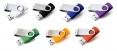 USB flash drive classic 105  - 3.0 - thumbnail - 2