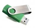 USB flash drive classic 105  - 3.0 - thumbnail - 3