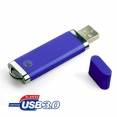 USB Classic 101 - 3.0