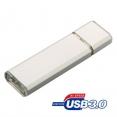 USB Classic 116 - 3.0