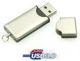 USB Classic 127 - 3.0