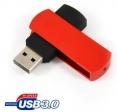 USB Classic 143 - 3.0