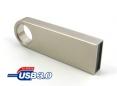 USB Mini M12 - 3.0 - thumbnail - 1