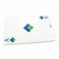 USB Design 201 - 3.0 - 12