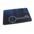 USB Design 201 - 3.0 - 32