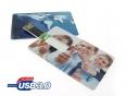 USB Design 201 - 3.0