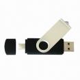 USB OTG 01 - thumbnail - 1