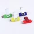 USB OTG 01 - thumbnail - 2