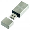 USB Classic 113 - 6