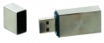 USB Classic 113 - 8