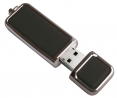 USB Classic 114