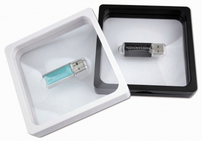 Gift box 4 - S