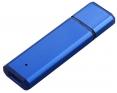 USB Classic 116 - 6