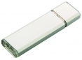 USB Classic 116 - 8