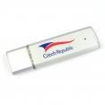 USB Classic 116 - 14