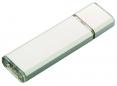 USB Classic 116